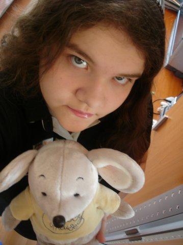 http://cs267.vkontakte.ru/u1434195/15297039/x_0186cb1c.jpg