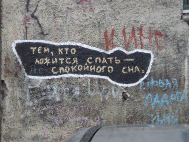 Уголки Петербурга для любознательных туристов